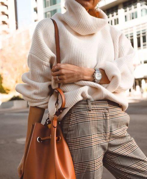 Deze trui moet je hebben deze herfst!