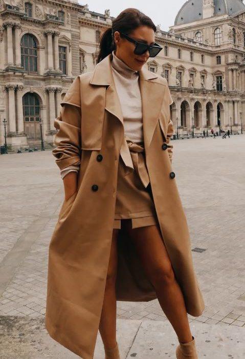 Onze favo blogger LornaLuxe heeft een collectie voor In The Style ontworpen en geloof me… hier wil je alles van hebben!