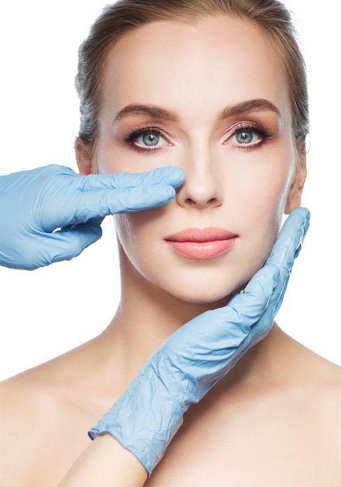 Alles wat je altijd al hebt willen weten over botox!