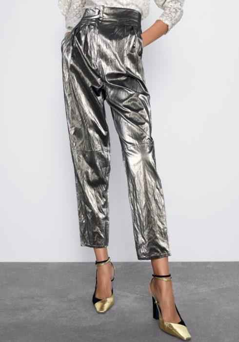 De leukste Zara PARTY items van deze week!