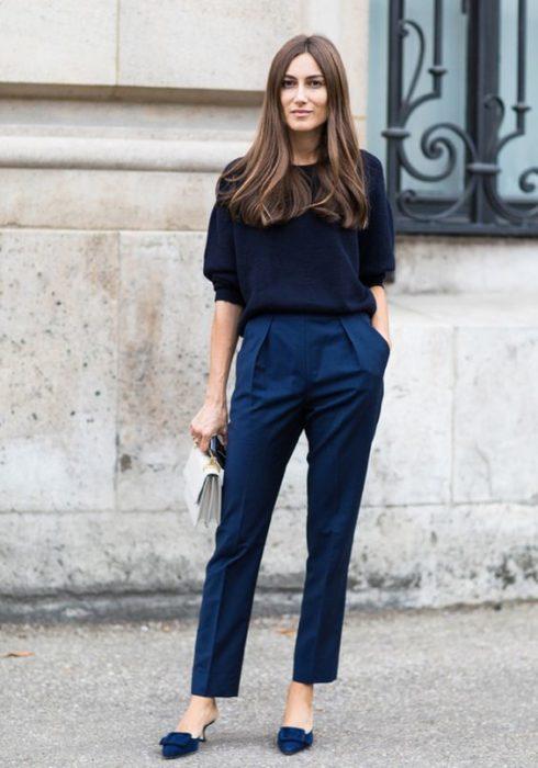 Déze populaire & uiterst stijlvolle trui moet je hebben!