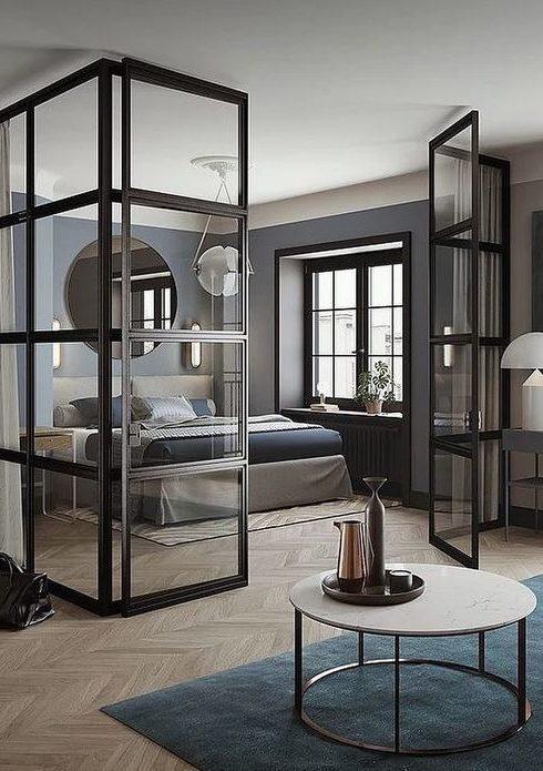 Dít maakt je huis in één keer een stuk stijlvoller!
