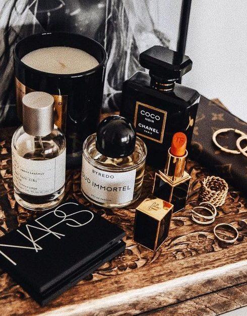 Gift Guide: Dít zijn de perfecte cadeautjes voor een echte beauty-lover!