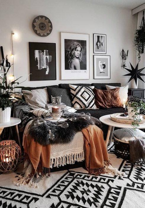 Door dit toe te voegen is je huis lekker warm én super stijlvol!