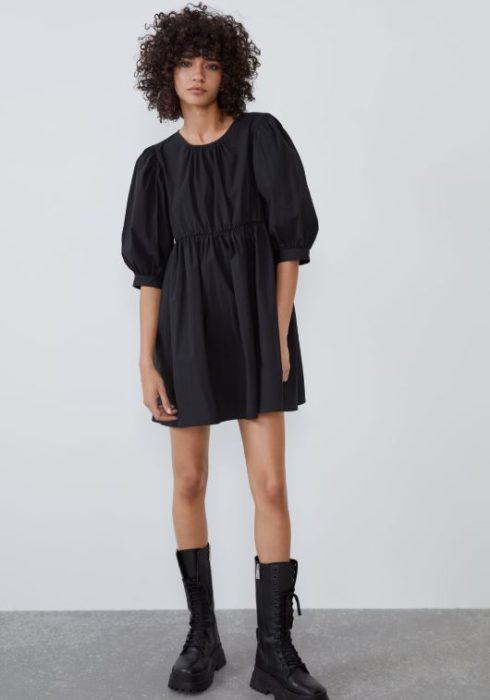 De beste Zara Black Friday Deals!