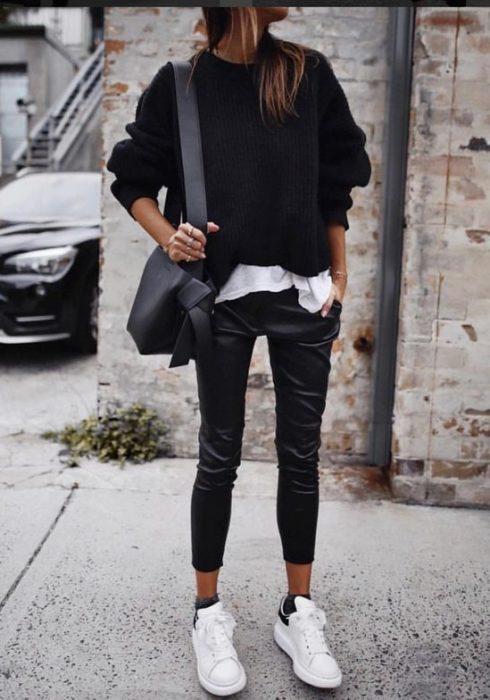Dit is de meest populaire broek van dit moment!