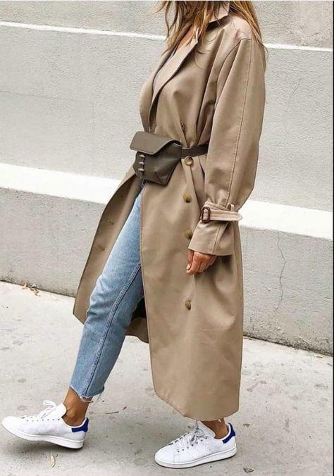 Deze jas is zó populair dat Mango er een mini collectie van heeft gemaakt!