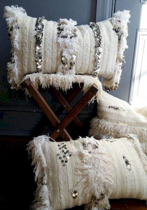 Items die jouw interieur een stuk gezelliger maken!