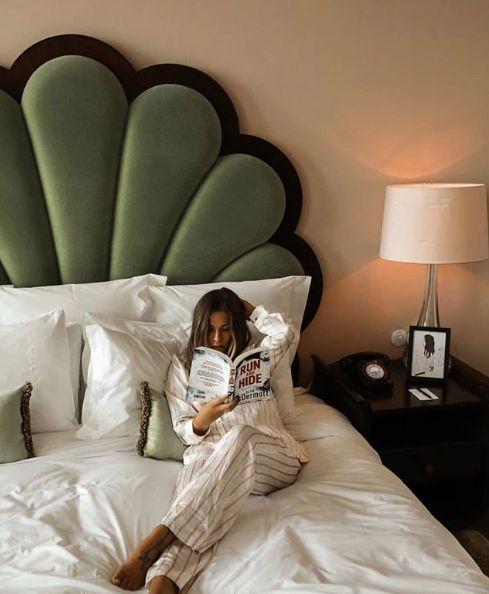Déze essentiels mogen niet missen in jouw slaapkamer!
