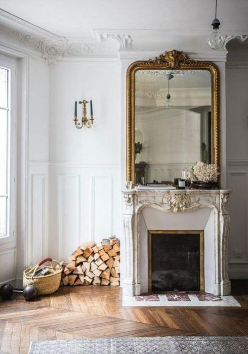 Zo maak je jouw huis sfeervol en kan je tegelijkertijd ook besparen!