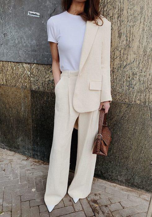 Dit is dé trend die iedere vrouw moet dragen in 2020!