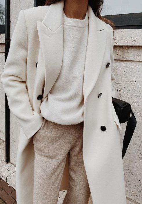 Déze trui wordt een trend deze lente!
