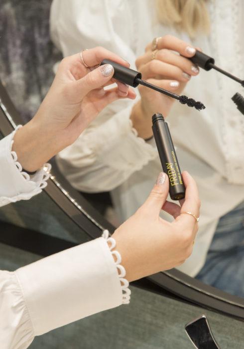 Déze beautyproducten zou iedere vrouw moeten hebben!