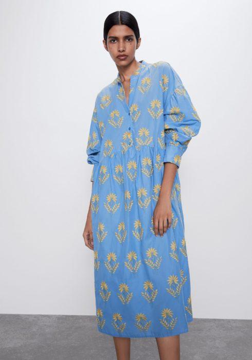 5 X De leukste Zara SALE items