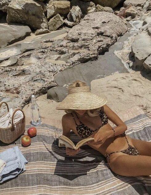 10 X De leukste leopard bikini's!