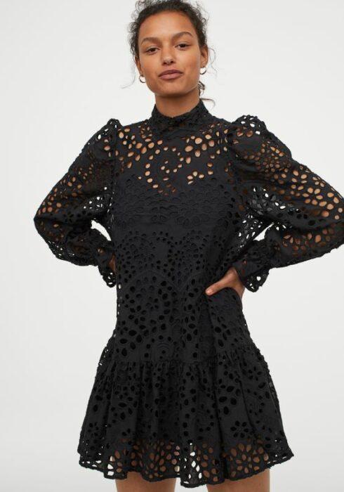 6 x De leukste nieuwe H&M items van deze week!