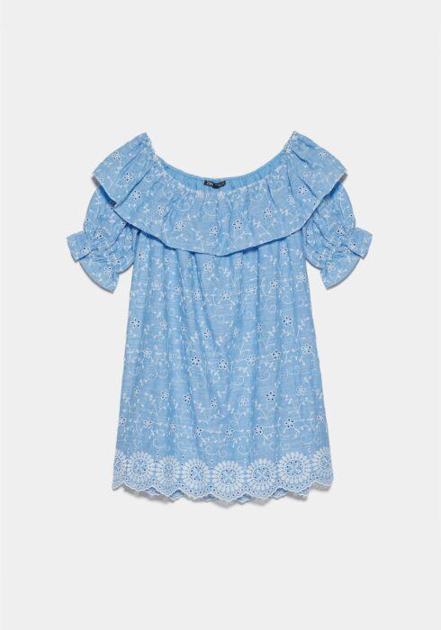 5 X De leukste Zara items van deze week!