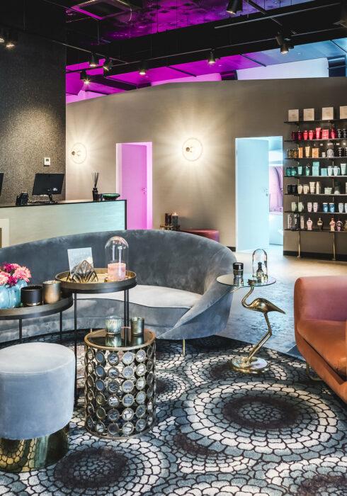 Déze beautysalon zou iedere vrouw in Nederland moeten kennen!
