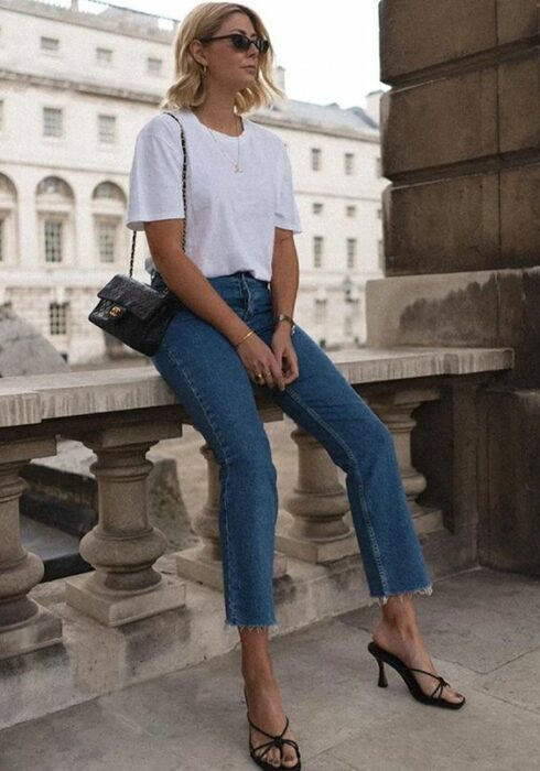 3 Schoenen trends die je heel veel ziet deze zomer!