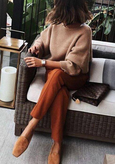 De leukste bruine & beige schoenen voor deze zomer!