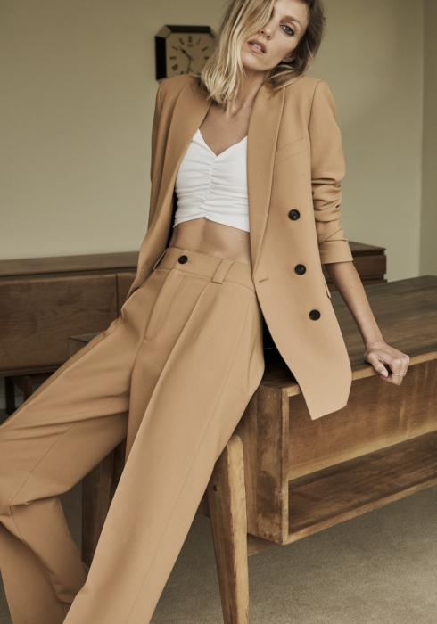 5 X De leukste nieuwe Zara items van deze week!