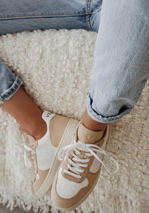 Dit soort sneakers zijn momenteel ontzettend populair!
