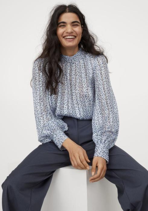 10 x De leukste H&M items van deze week!