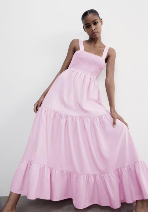7 X De leukste Zara items van deze week!