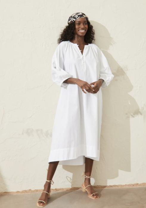 8 X De leukste H&M items van deze week!