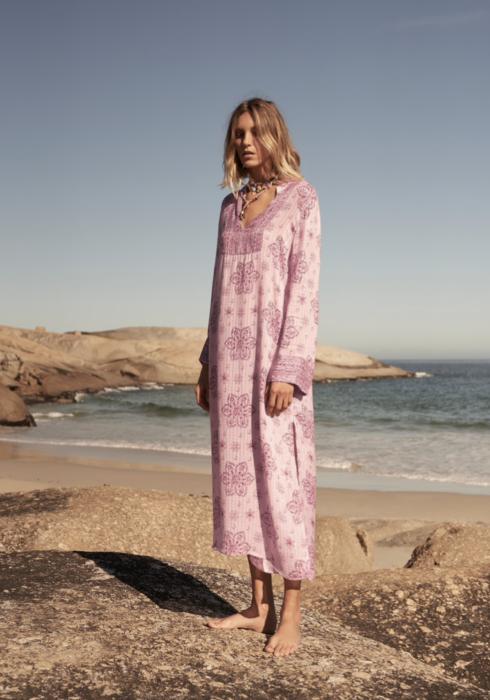 8 X De leukste nieuwe Zara items van deze week!