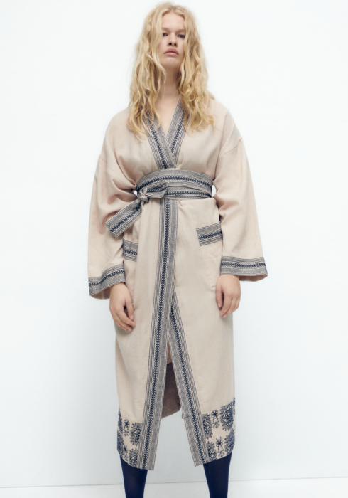 De leukste Zara items van deze week!