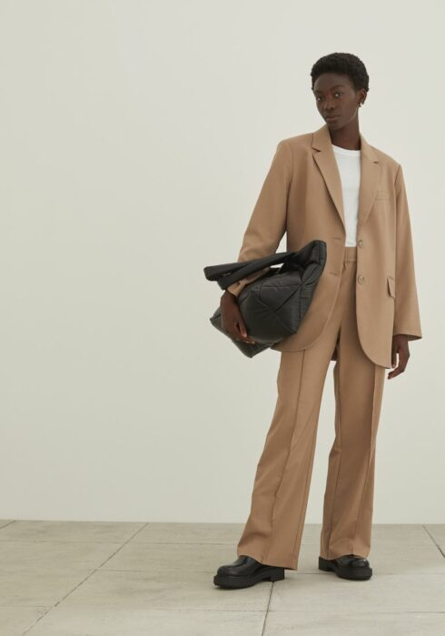 6x De leukste H&M items van deze week
