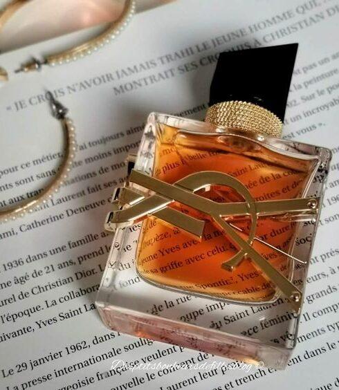 Hoe kies je het perfecte parfum dat bij jou past?