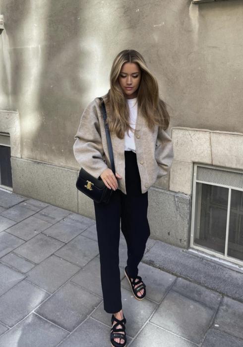 De fijnste beige vesten voor een stijlvolle look
