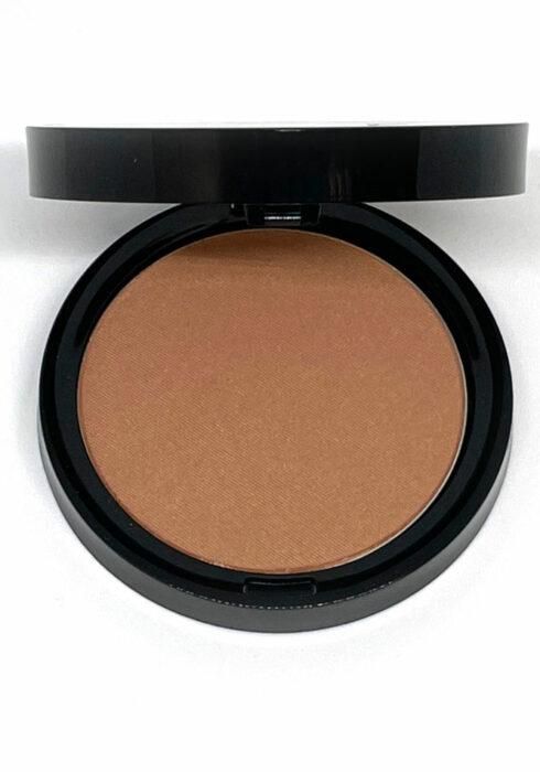 Beveiligd: Dít make-up merk zou iedere vrouw moeten kennen!