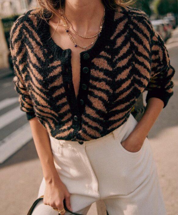 Dít merk heeft de áller mooiste knitwear & truien!
