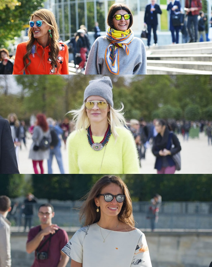Spektre Sunglasses it is!!