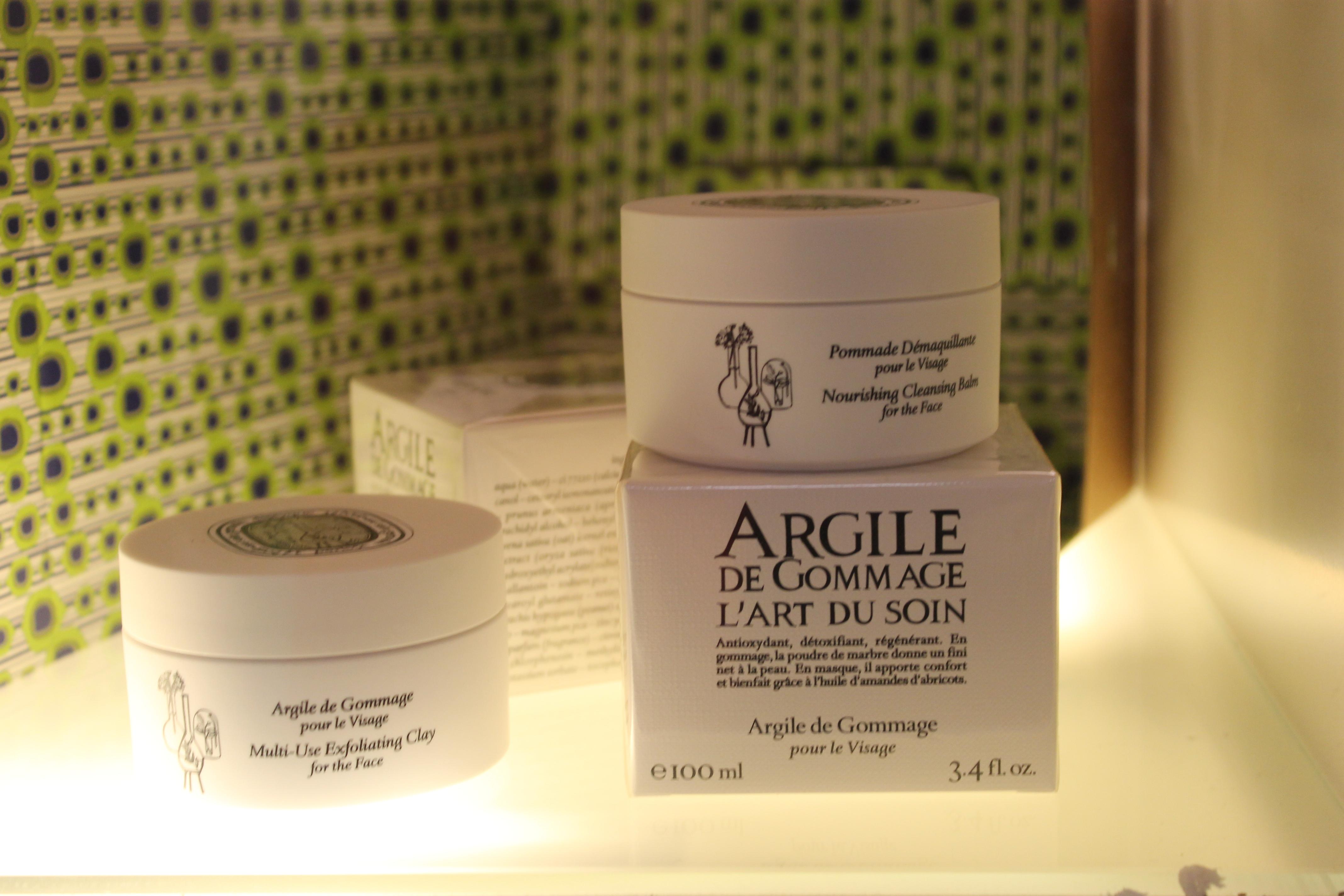 Een custom-made flawless face session bij Skins Cosmetics door Amanda Rijff