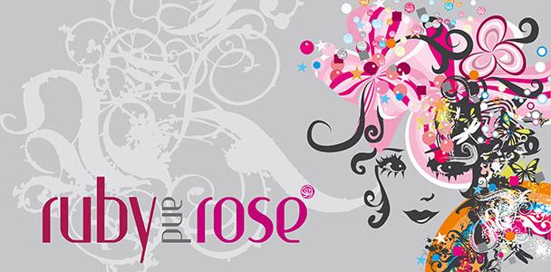 Steun jij Ruby & Rose ook? Ik wel!