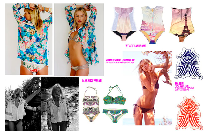 ask the stylist….bikini-talk !